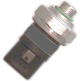 Import Switches